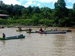 aktifitas-nelayan-di-kecamatan-malinau-utara-di-wilayah-perairan-sungai-malinau.jpg