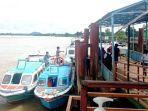 aktivitas-pada-pagi-hari-di-pelabuhan-speedboat-malinau-kota-18082021.jpg