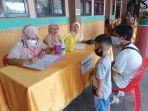 aktivitas-pendaftaran-di-sd-negeri-008-kelurahan-lingkas-ujung220221.jpg