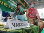 aktivitas-vaksinasi-masyarakat-umum-di-makodim-0907-tarakan.jpg