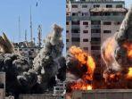 al-jazeera-dan-associated-press-di-gaza-setelah-dibombardir-tentara-israel.jpg