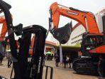 alat-berat-pt-kobexindo-tractors-tbk-06072021.jpg