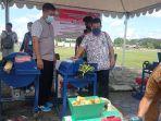 alat-dan-mesin-pertanian-teknologi-tepat-guna-karya-inovator-posyantek-desa-sempayang-sndn.jpg