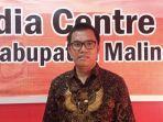 anggota-komisi-pemilihan-umum-kabupaten-malinau-bambang-rubiyanto-22122020.jpg