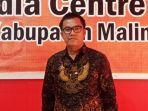 anggota-komisi-pemilihan-umum-kabupaten-malinau-bambang.jpg