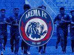 arema-fc-di-liga-1-2020-08102020.jpg
