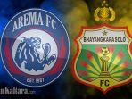 arema-fc-vs-bhayangkara-fc-110921.jpg