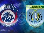arema-fc-vs-persela-290921.jpg