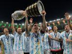argentina-juara-copa-america-2021-11072021.jpg