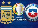 argentina-vs-chile-14062021.jpg