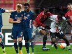 arsenal-dan-man-united-di-liga-europa-12032021.jpg