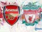 arsenal-vs-liverpool-02042021.jpg