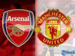 arsenal-vs-man-united-30012021.jpg