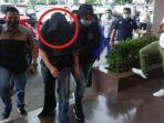 artis-iyut-bing-slamet-ditangkap-polisi-di-rumahnya.jpg