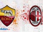 as-roma-vs-ac-milan-27022021.jpg