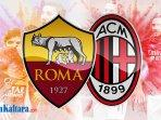 as-roma-vs-ac-milan-27022021_2.jpg
