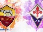 as-roma-vs-fiorentina-210821.jpg