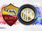 as-roma-vs-inter-milan-08012021.jpg