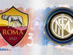 as-roma-vs-inter-milan-10012021.jpg