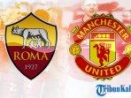 as-roma-vs-man-united-29042021.jpg
