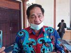 asisten-bidang-administrasi-umum-sekretariat-daerah-kabupaten-malinau-tan-irang-261120.jpg