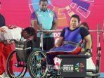 atlet-angkat-berat-asal-indonesia-ni-nengah-widiasih.jpg