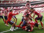 atletico-madrid-17052021.jpg