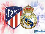 atletico-vs-real-madrid-07032021.jpg