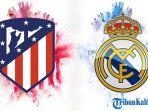 atletico-vs-real-madrid-07032021_2.jpg