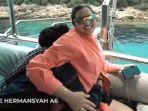 azriel-hermansyah-dan-ashanty-05062021_3.jpg