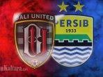 bali-united-vs-persib-130921.jpg