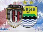 bali-united-vs-persib-di-liga-1-180921.jpg