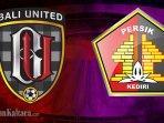 bali-united-vs-persik-260821.jpg