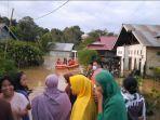 banjir-di-bontang.jpg