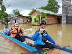banjir-di-sembakung-1812021.jpg