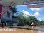 banjir-malinau-16052021_2.jpg