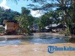 banjir-malinau-19052021_4.jpg