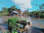banjir-nunukan3.jpg