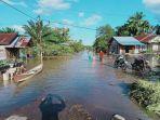 banjir-nunukan4.jpg