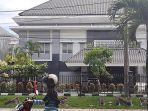 bank-indonesia-kaltara-06102020.jpg