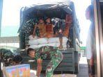 bantuan-korban-banjir-21012021.jpg