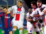 barcelona-dan-psg-liga-champions-17022021.jpg