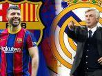 barcelona-dan-real-madrid-02062021.jpg