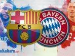 barcelona-vs-bayern-muenchen-130921.jpg
