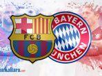barcelona-vs-bayern-muenchen-140921.jpg