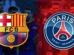barcelona-vs-psg-16022021_2.jpg