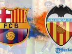 barcelona-vs-valencia-19122020.jpg