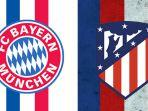 bayern-muenchen-vs-atletico-madrid-21102020.jpg