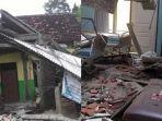 beberapa-kerusakan-bangunan-akibat-gempa-malang-dengan-kekuatan-67-sr.jpg