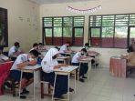 belajar-mengajar-di-sekolah-kecamatan-malinau-kota.jpg